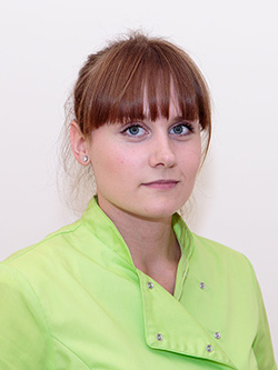 Agata-Nowakowska